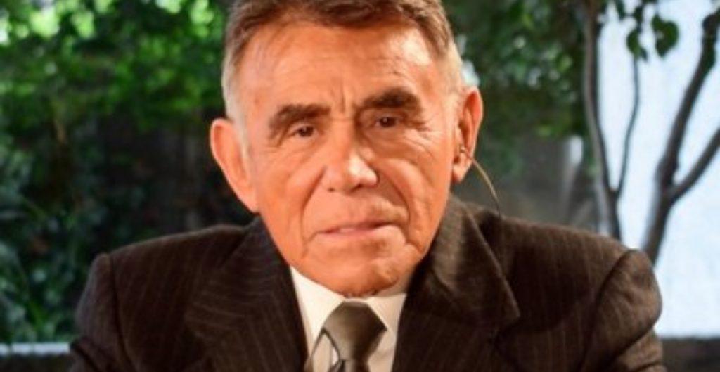 fallece-actor-hector-suarez-81-anos