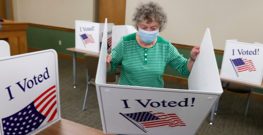 siete-estados-washington-votan-primarias