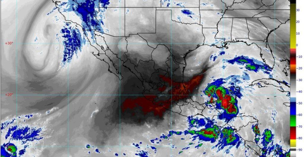 alertan-lluvias-sur-mexico-depresion-tropical