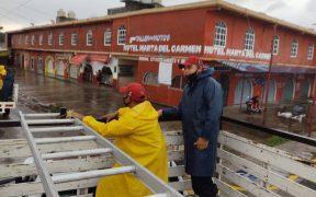 tormenta-cristobal-provoca-evacuaciones-zonas-costeras-tabasco