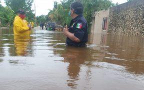 tormenta-tropical-cristobal-toca-tierras-mexicanas