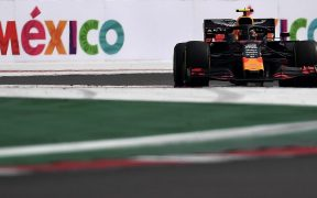 México vuelve al calendario del Mundial de Fórmula Uno en 2021.