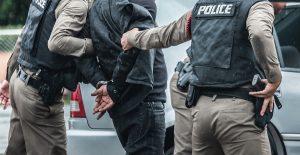 revisan-peligrosa-tecnica-policial-inmovilizacion-riesgo-asfixia