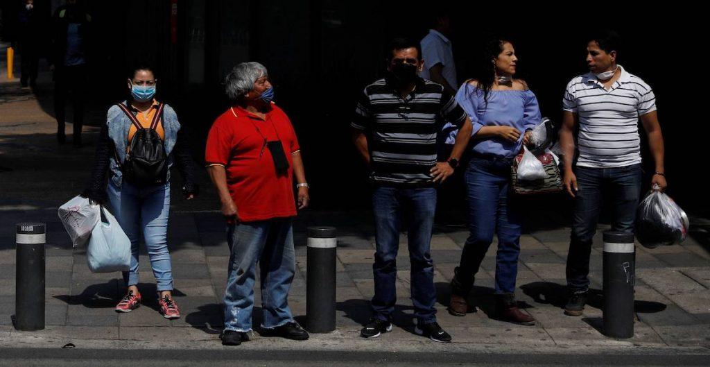 mexico-muertos-contagios-coronavirus-miercoles-3-junio