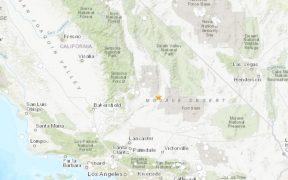 sismo-sur-california