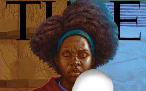 portada-revista-time-hace-homenaje-protestas-muerte-george-floyd