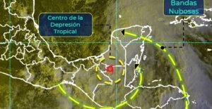 cirstobal-depresion-tropical-guatemala-mexico