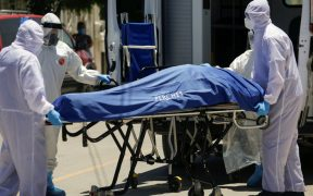 mexico-8-de-10-muertos-covid-19-no-llegaron-terapia-intensiva-el-pais