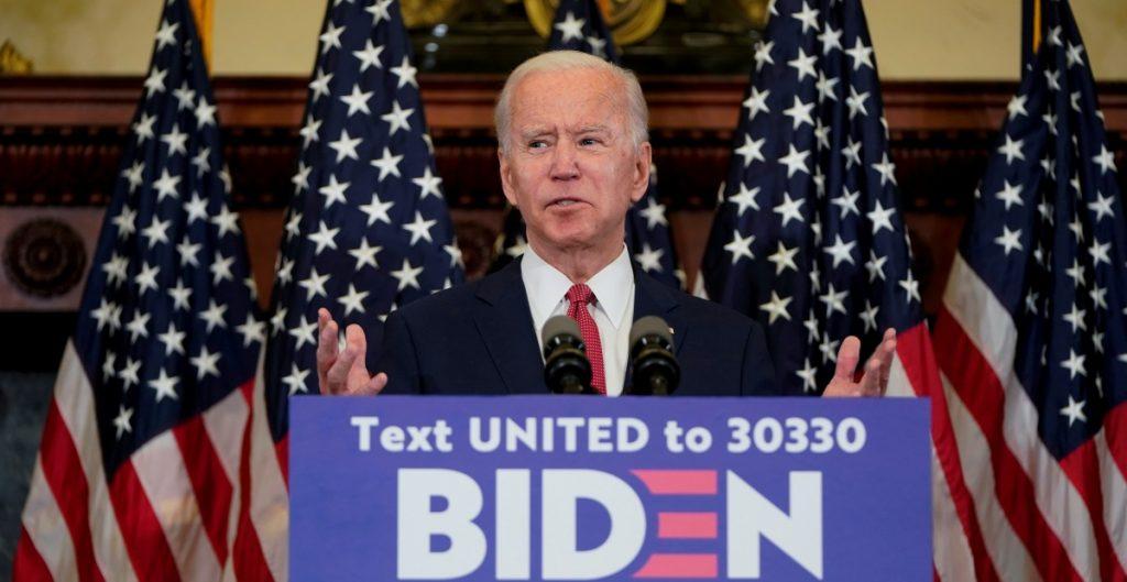 Joe-Biden-candidatura-democrata-presidencia