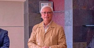 """Jaime Bonilla arma """"consulta"""" en Facebook para decidir si expropia el Club Campestre"""