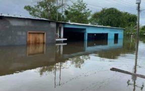 pueblos-bajo-agua-cristobal-campeche