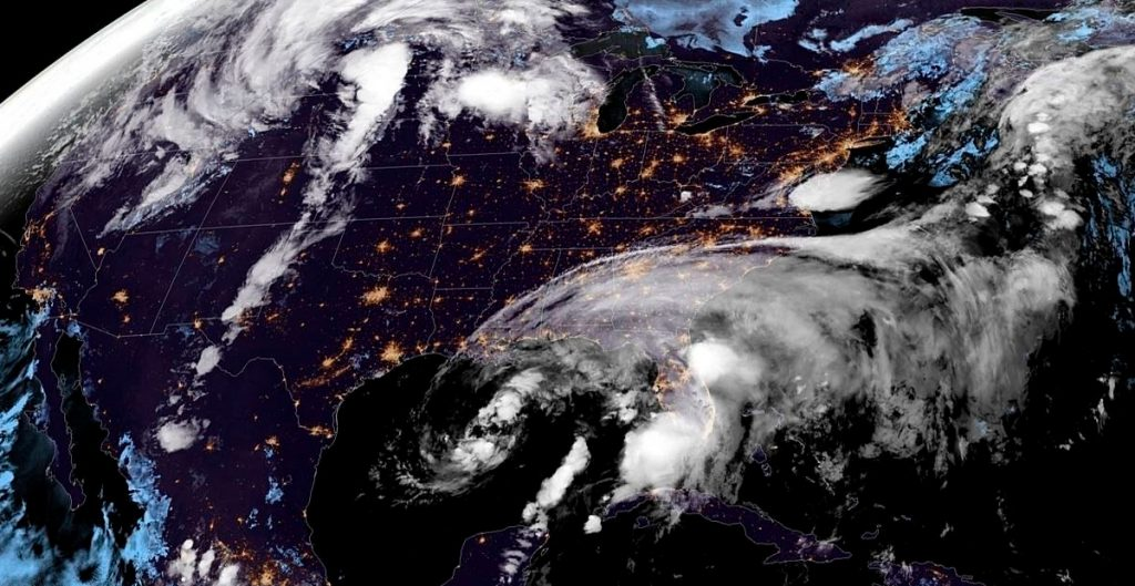 tormenta-tropical-cristobal-toca-tierra-louisiana-costa-sur-eu