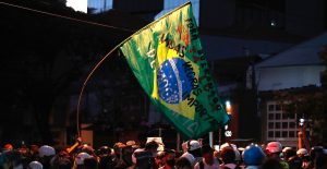 fiscalia-exige-aplicar-omision-datos-covid-brasil