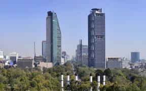 México corre riesgo de perder grado de inversión