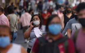 mexico-muertos-contagios-coronavirus-martes-8-junio