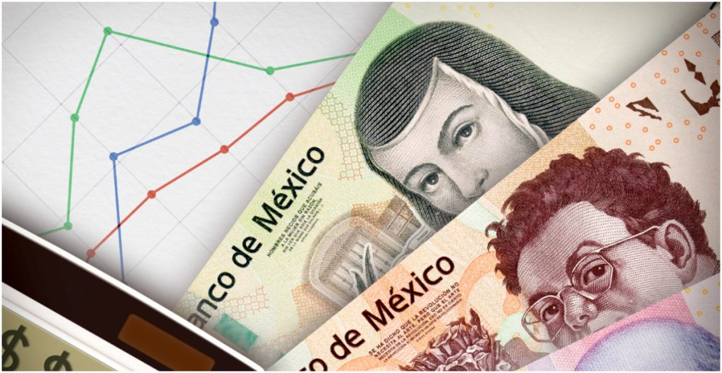 inflacion-inegi-mexico