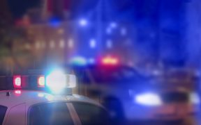 evidencia-hombre-murio-arresto-texas-abuso-policial