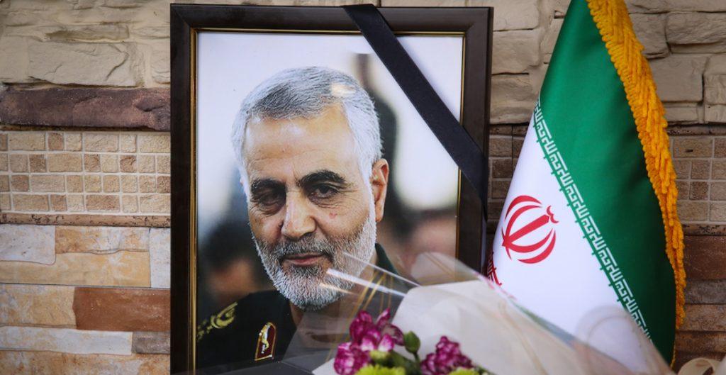 iran-ejecutara-presunto-espia-relacionado-general-abatido-eu
