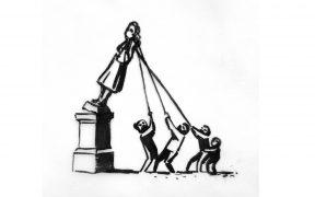 historia-detras-nueva-obra-arte-banksy-propuesta