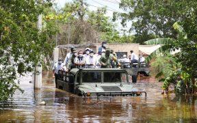 yucatan-cristobal-tormenta