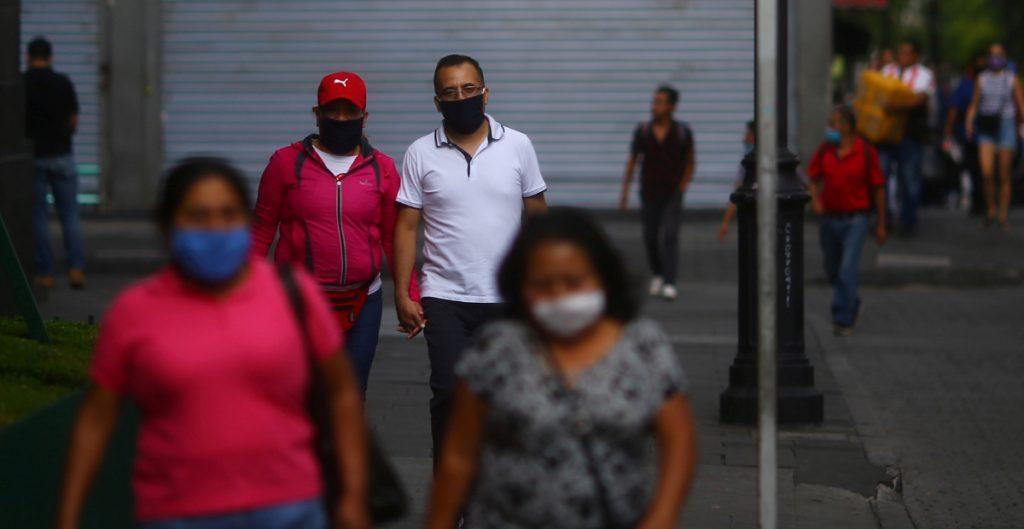 respuesta-ante-pandemia-mexico-efectiva-unam