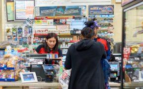 precios-consumidor-eu-caen-tercer-mes-consecutivo