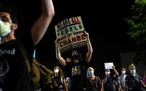 abolir-policia-radical-propuesta-manifestantes-eu