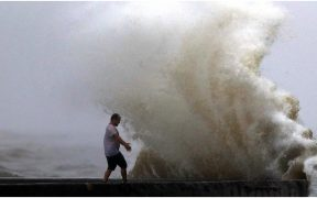 tormenta-tropical-cristóbal