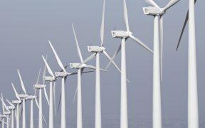 cfe-aumenta-costos-hasta-800-generadores-energias-renovables