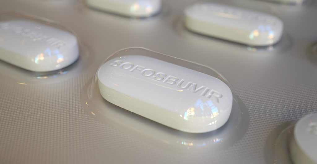 medicamento-contra-hepatitis-c-podria-ayudar-tratar-covid-19-cientificos-unam