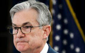 por-crisis-economica-fed-mantiene-tasas-interes
