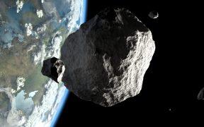 nasa-advierte-5-asteroides-pasaran-cerca-tierra-esta-semana