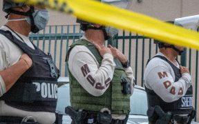 policia-miami-prohibe-tecnica-arresto-estrangulamiento