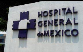 Hospital-general