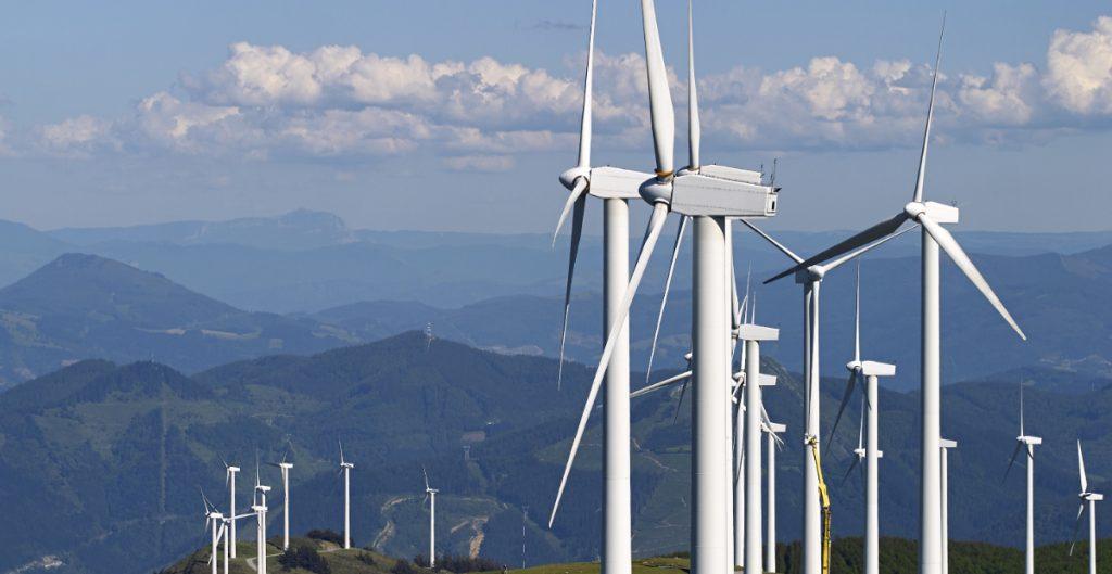 Libre competencia en sector energético es inhibida por el gobierno: Cofece