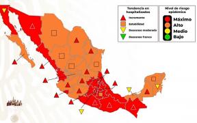 semaforo-covid-mexico