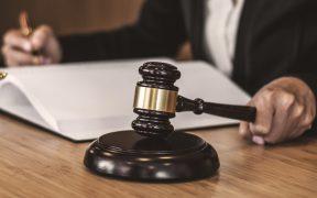 juez-da-prision-preventiva-policia-abuso-autoridad