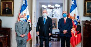 destituyen-ministro-salud-chile