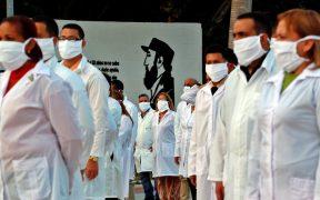 doctores-cubanos-amlo