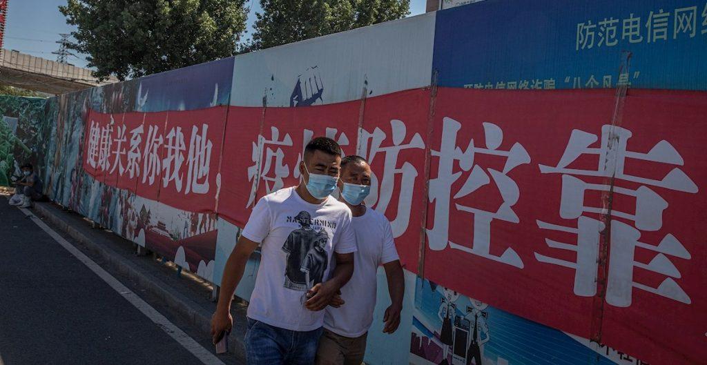 china-extrema-medidas-brote-covid