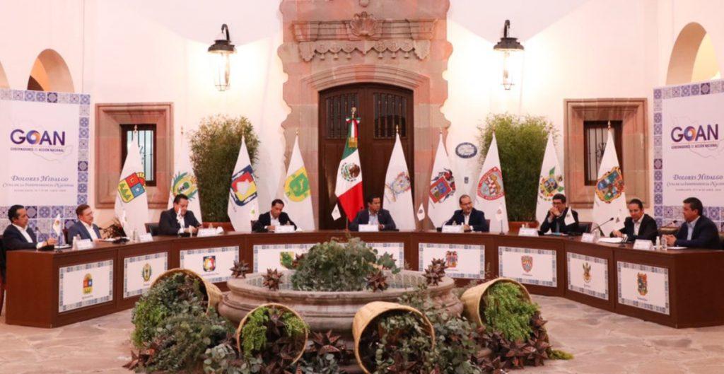 gobernadores-an-proponen-ruta-cambio-defienden-libertad