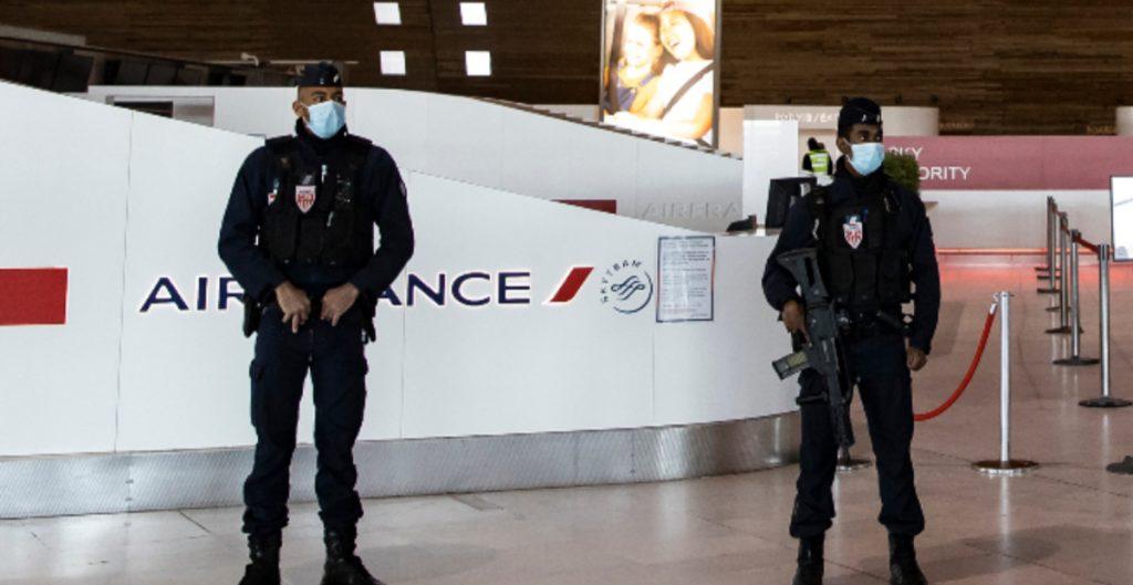 francia-levantara-restricciones-entrada-omite-epaña-reino-unido