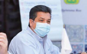 impuesto-tamaulipas-cfe