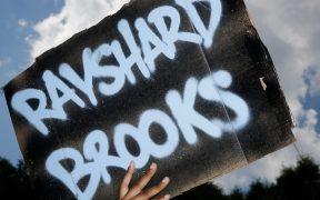 rayshard-brooks-murio-recibir-disparos-policia