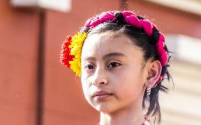 posponen-tradicional-festival-guelaguetza-oaxaca