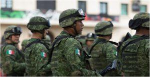 Diputados aprueban que Fuerzas Armadas formen parte del Consejo General de Investigación Científica