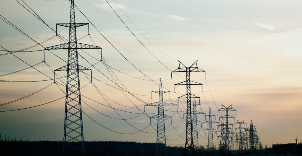 Reforma Eléctrica de AMLO incrementará los costos de la luz: PAN