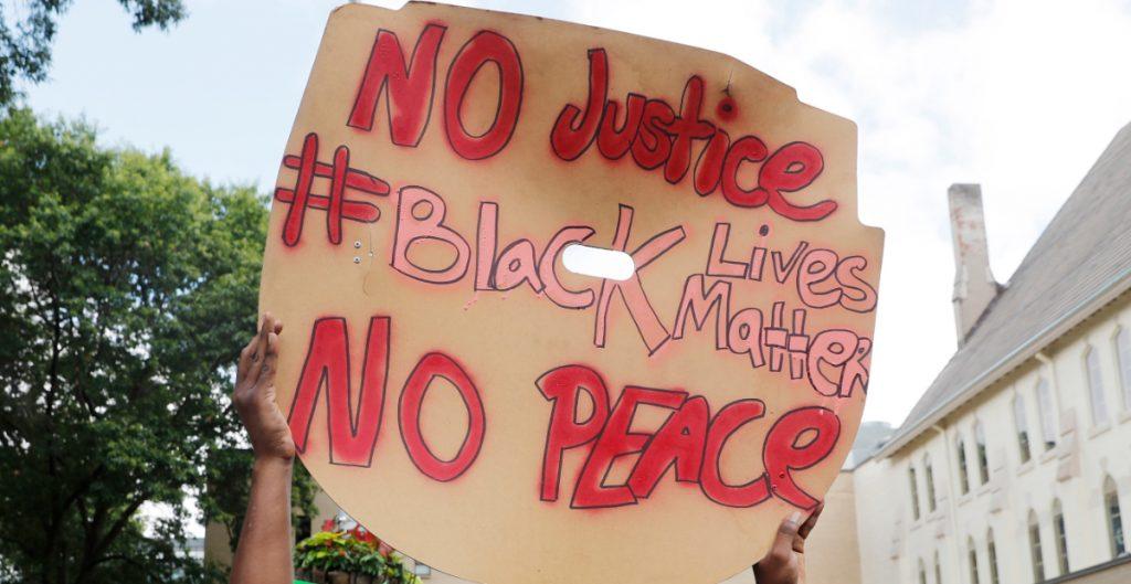 hallan-muerta-florida-activista-marchas-contra-racismo