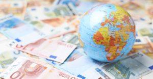 inversion-extranjera-latinoamerica-caera-2020-pandemia-onu