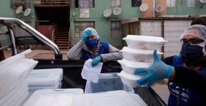 onu-hambre-acecha-millones-latinoamericanos-covid-19